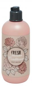 Grazette Crush Victorian Glamour Wonder Conditioner 250ml