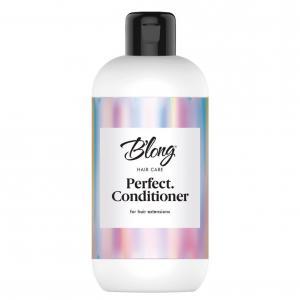 B´Long Hair Care balsam 300 ml