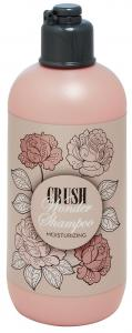 Grazette Crush Victorian Glamour Wonder Shampoo 250ml