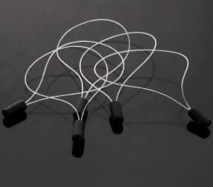 Loops - Ögla för isättning av microringar