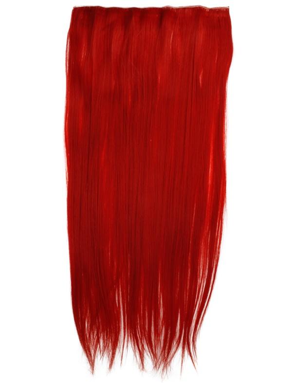 äkta postorderfru rött hår